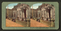 A Row of Earthquake wrecked Cottages on Steiner and Busch Streets, San Francisco, from Robert N. Dennis collection of stereoscopic views.png