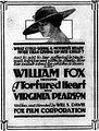 A Tortured Heart (1916) - 1.jpg