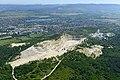 A dorogi bánya légi képen.jpg