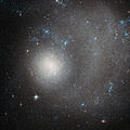 A dwarf galaxy ravaged by grand design.jpg