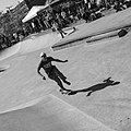 A hard push - Far Rockaway Skatepark - September - 2019.jpg