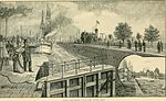 A lake tour to picturesque Mackinac via the D. and C (1890) (14577551269).jpg