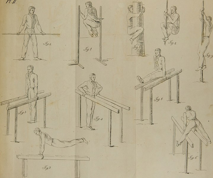 File:A treatise on gymnasticks (1828) (14747918616).jpg