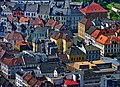 A world of colours - Bergen - panoramio.jpg