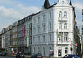 Aachen-Juelicher01.jpg