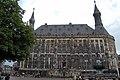 Aachener Rathaus - panoramio (1).jpg