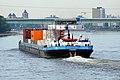 Aarburg (ship, 2004) 004.JPG