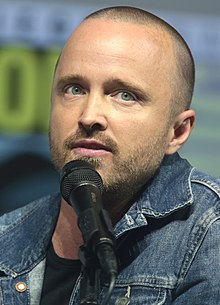 Aaron Paul (29734396088) (cropped).jpg