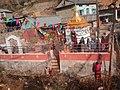 Aashapuri temple.jpg