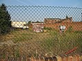 Abandoned Lorry Park - geograph.org.uk - 197098.jpg