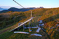 Abandoned Ski Jumps Lofoten 2009 2.JPG