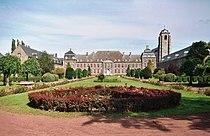 Abbaye de Bonne-Esperance.jpg