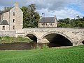 Abbey Bridge, Jedburgh - geograph.org.uk - 573205.jpg