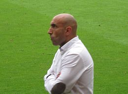 Abelardo with Sporting Gijón.jpg