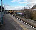 Aberdare railway station - geograph.org.uk - 3839105.jpg