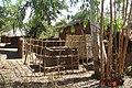 Abitazione - panoramio (4).jpg