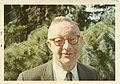 Abraham Taub 1968 (re-scanned A, bordered).jpg