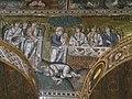 Abraham and Holy Trinity (Palatine Chapel).jpg