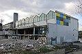 Abriss 01 Stadtbad Koblenz 2015.jpg