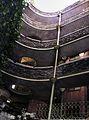 Abshar house atrium.JPG