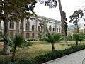 Abyaz Palace (3).JPG