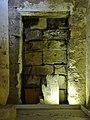 Abydos Erscheinungssaal 05.jpg