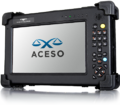 Aceso-product-image.png