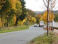 Achenbach, 57072 Siegen, Germany - panoramio (12).jpg