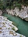 Acheron river.jpg