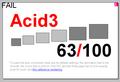 Acid3 opera9770.png
