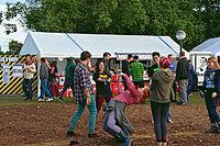 Ackerfestival Fun 03.jpg