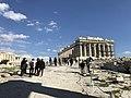 Acropolis Athens Greece7.jpg