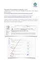 Activar herramienta de traducción Tutorial MOOC UBA.pdf