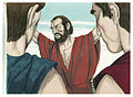 Acts of the Apostles Chapter 19-21 (Bible Illustrations by Sweet Media).jpg