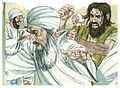 Acts of the Apostles Chapter 19-9 (Bible Illustrations by Sweet Media).jpg