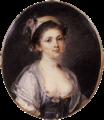 Adélaïde Victoire Hall.png