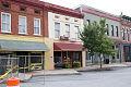 Adairsville Historic District 3.jpg