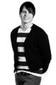 Adam-Stewart-2011-Barques.png