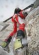 Adamello Ski Raid 2008-005.jpg