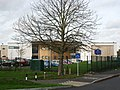 Addington School - geograph.org.uk - 1588337.jpg