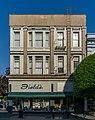 Adelphi Building, Victoria, British Columbia, Canada 06.jpg