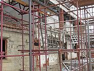 Adem Jashari Memorial in Prekaz January 2013 03