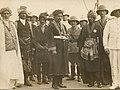 Aden Protectorate rulers 1918.jpg