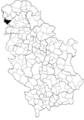 Administrativna mapa srbije-bac.PNG