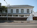 Admiralty House St Georges Street Simonstown 02.jpg