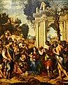 Adorazione dei Magi, Cesare da Sesto 001.jpg