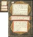 Adriaen Coenen's Visboeck - KB 78 E 54 - folios 039v (left) and 040r (right).jpg