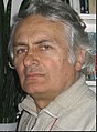 Adrian Tion.JPG