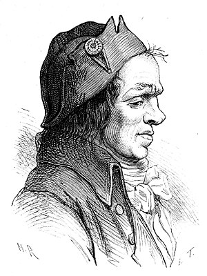 Léonard Bourdon - Bourdon de la Crosnière (Album du Centenaire)
