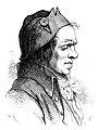 AduC 169 Bourdon de la Crosnière (L.J.J., 1758-1816).JPG